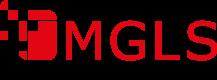 MGLS Construction